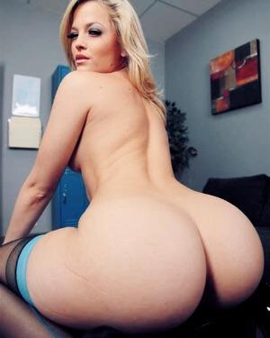 Mejores actrices porno culonas de 2018 Las Mejores 34 Actrices Porno Culonas De 2021 Porno Super Xxx