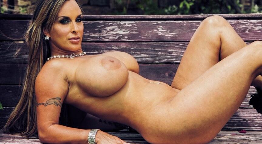 Holly Halston